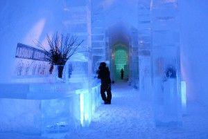icehotel-hotel-en-suecia-
