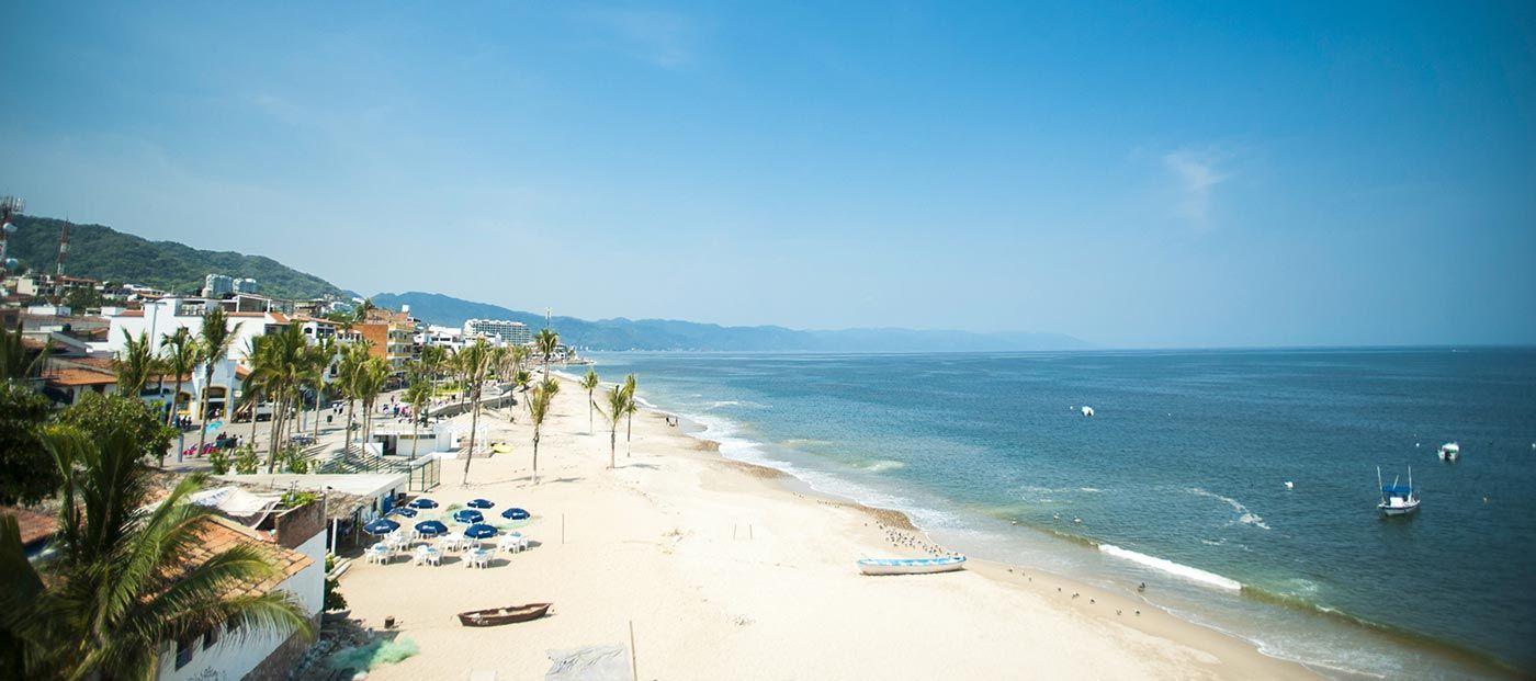 playas-puerto-vallarta