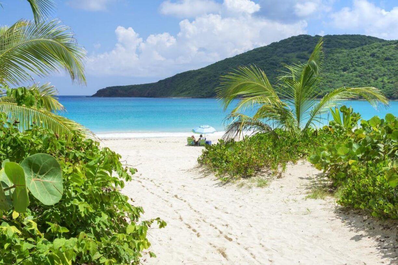 Playas secretas en Barbados, no te las pierdas