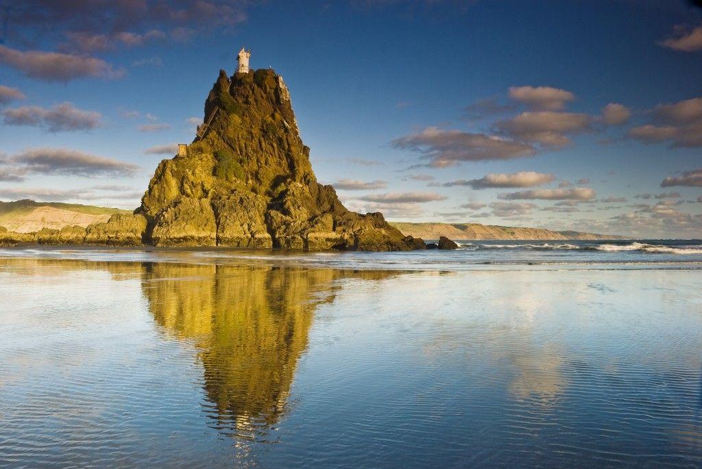 playa-Whatipu-nueva-zelanda