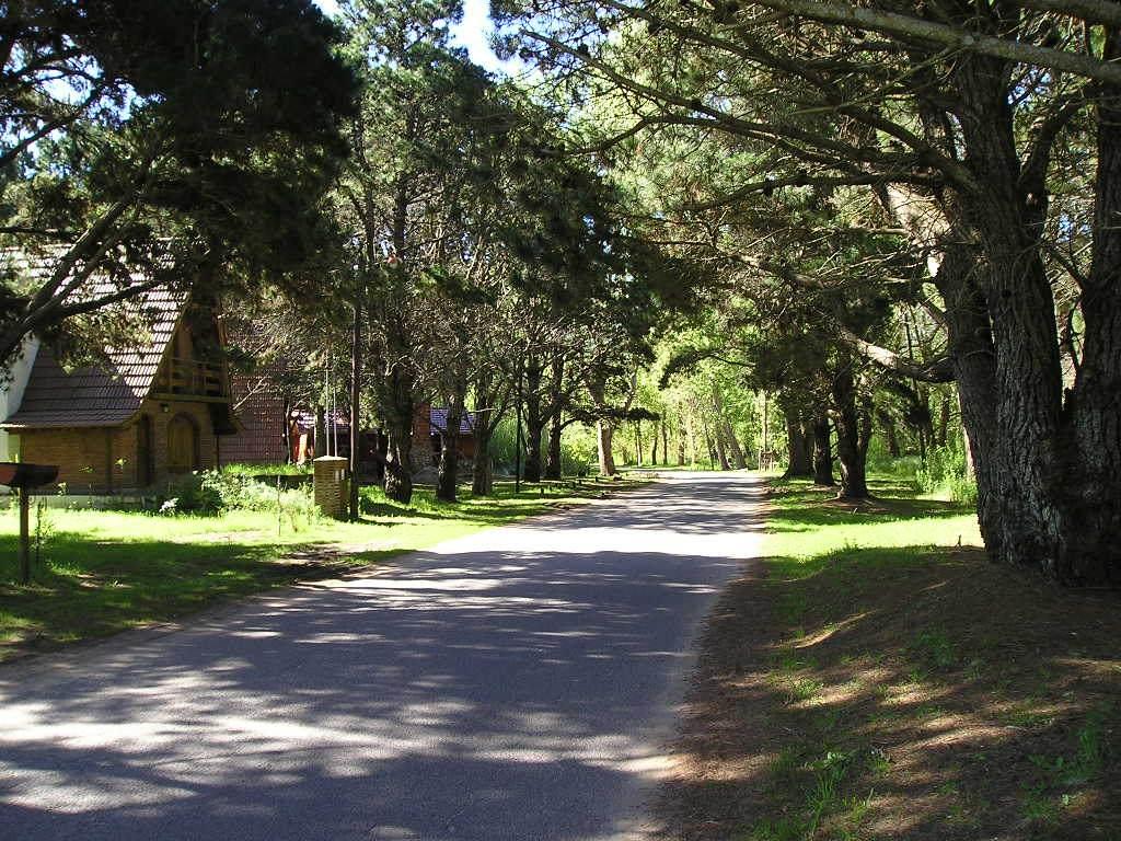 Costa del Este, Buenos Aires, Argentina
