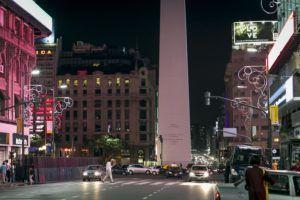 Departamentos Temporarios en el Centro de Buenos Aires